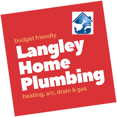 Drain Cleaning Langley